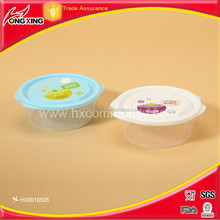 hot sale 500+1300ml lunch box recipes for kids