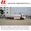 /p-detail/nuevo-6000l-del-tanque-de-combustible-de-camiones-para-la-venta-300002099084.html