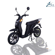 Windstorm ,350-1000W 2 wheel pedal assist electric scooter W3-21
