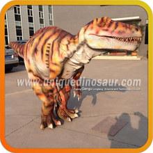 dinosaurios de calidad traje de cosplay hacer un traje de dinosaurio