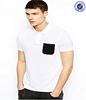 custom mens polo shirts wholesale china / china factory polo shirts plain