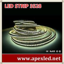 LED STRIP 3528 240LEDs flexible strip 5 meter per roll DIMMING LED STRIP LIGHT