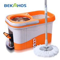Bekahos 2013 hot cleaning product floor mops with disposable wipes