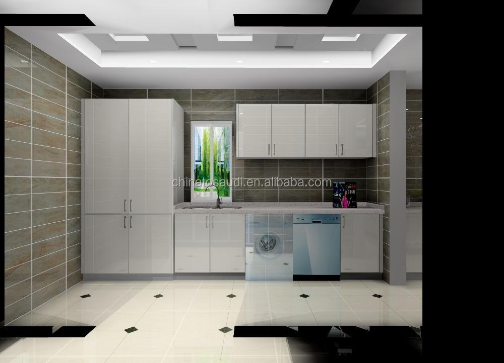 China Melamine Modern White Kitchen Pantry Cabinet Design Buy Kitchen Set Kitchen Cabinet