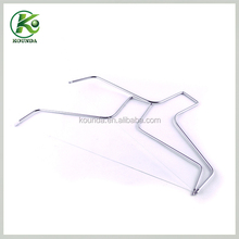 large cake cutting tools,square cake knife