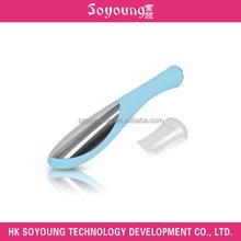 New Facial Electric Wrinkle Eraser Pen