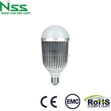 2015 High Quality Energy Saving E27 Led Bulb 5w 7w 10w 12w 16w led emergency bulb b22 led lamp bulb