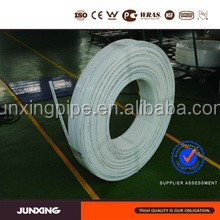 dn32 cross link polyethylene pex-a plumbing material for hot and cold water