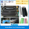 eva sheet making machine for solar panel encapsulation film