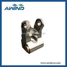 High precision CNC Drilling machining service