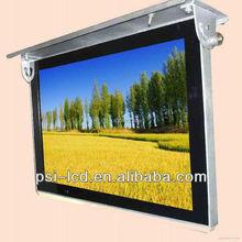 "lcd screen 17.3"" 40PIN HD LP173WD1-TLP3 B173RW01 for HP laptop"