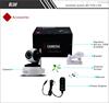 BW IP Camera Cheap HD Webcam CCTV Wireless Wifi Cameras