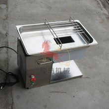 suitable for the catering industry beef steak making machine QH-500