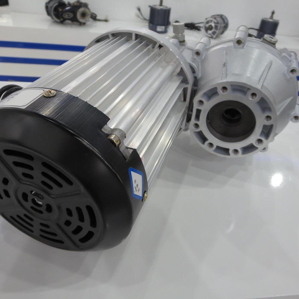 12v solar dc car radiator fan motor buy motor dc 12v dc for Radiator fan motor price