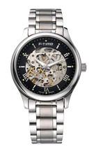 best brand watches men