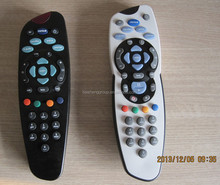 FOR SKY REMOTE PLUS HD +