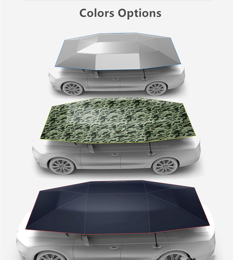 BALLEDE CAR COVER (14).png