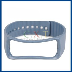 2015 new professional wrist rubber band