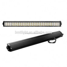 Hotsale Led Off Road Light Bar Heavy Duty Truck Accessories IP67