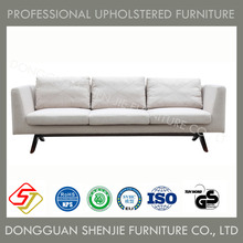 Waiting room sofa for office, good quality cheap price
