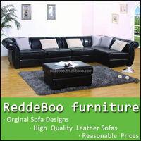 cheap chaise lounge, cheap cafe furniture, best sleeper sofa