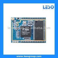 AP04 RT5350 150mbps sierra wireless wifi AP module wireless router module