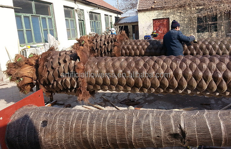 wholesale cheap indoor home artificial outdoor palm trees (5).jpg