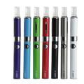 China fornecedor 18650 bateria erva seca vaporizador kingfish ugo-v mt3 kit com melhor preço