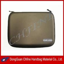 ( CFTB00-0010 ) que lleva portátil tough herramienta eva caja