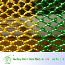 A Wide Range Of Decorative Mesh