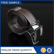 Clear Acrylic Belt Holder Belt Display Rack Acrylic Belt Display Stand