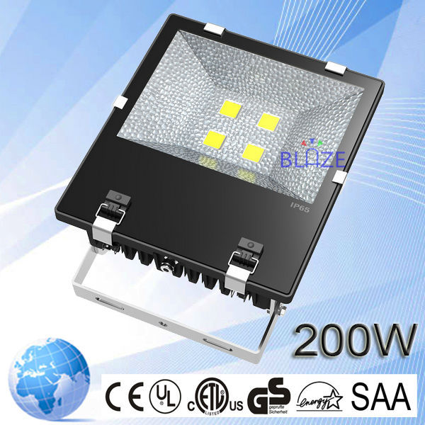 300 watt led flood light 200w 300 watt led flood light 300 watt led. Black Bedroom Furniture Sets. Home Design Ideas