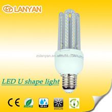2015 hot sell newest 3U 9W Efficient LED Light energy saving lamp foto model indonesia bugil panas telanjang seksi made in China