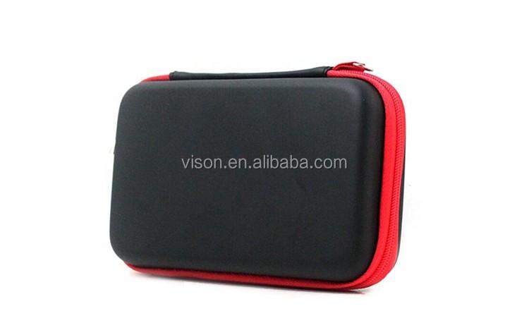 travel organizer bag (69).jpg