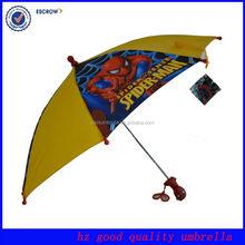 Factory sale japan kids patio umbrella shop for rain