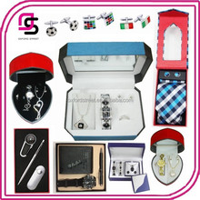 Best Selling New Products Promotion Gifts