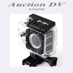 new product in market,outdoor helmet camera 1080p