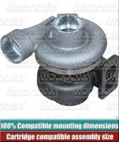 KTR110A-1K 6505-11-6210