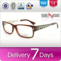 trendy spectacle frames kids frames eyewear fancy eyewear