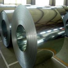 Aluminum zinc coated metal roofing galvalume coil az150