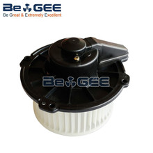 Auto/Car/Automobile Air Conditioning Blower Motor For TOYOTA TERIOS 08 BEGO