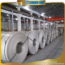 2015 Newest supplier of stainless steel sheet in quezon city philippines