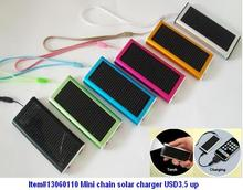 2013 popular smart phone solar charger 2600mah offer from Tingcent, Shenzhen