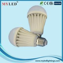 Most High Cost-Performance e27 led light bulb 12w SMD led bulb