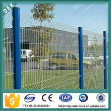 Homes and Trellis(factory) Garden Wire Fencing Products