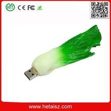 128MB,256MB,512MB,1GB,2GB,4GB,8GB,16GB,32GB Capacity and Stock Products Status usb 2.0 flash drive