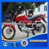 SX150-16A High-End New Arrival durable cross bike made in china