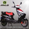 NEW design 60V 600W electric motorcycle for adults