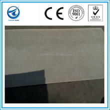Fiber cement reinforced plates,Fiber fireproof concrete boards,Fiber siding cement boards