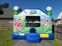 commercial jumping castles sale,used bouncy castles for sale